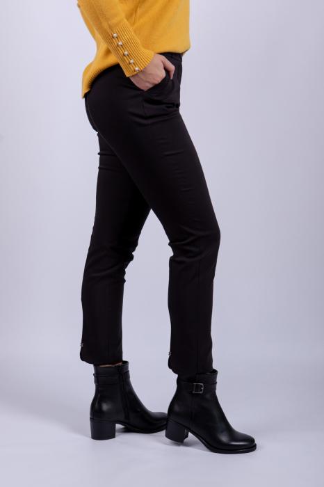 Pantaloni de dama ISLA 2