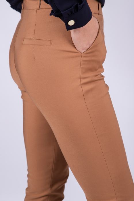 Pantaloni ROBIN  de dama [2]