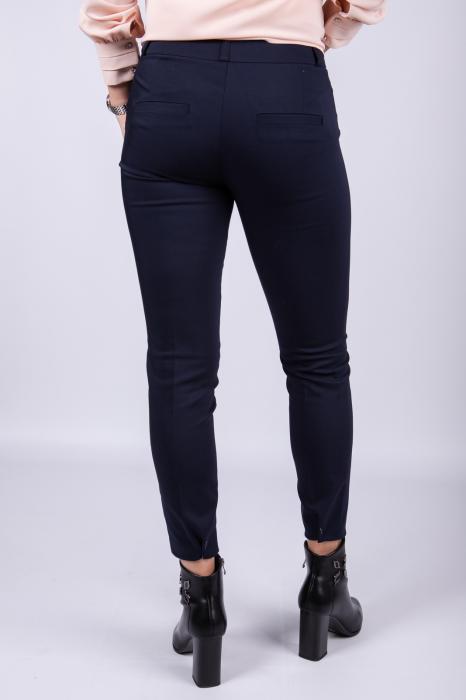 Pantaloni LAVINIA de dama 4