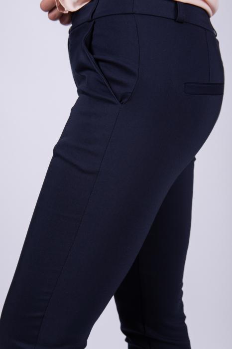 Pantaloni LAVINIA de dama 3
