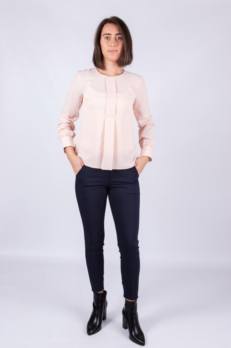 Pantaloni LAVINIA de dama 1