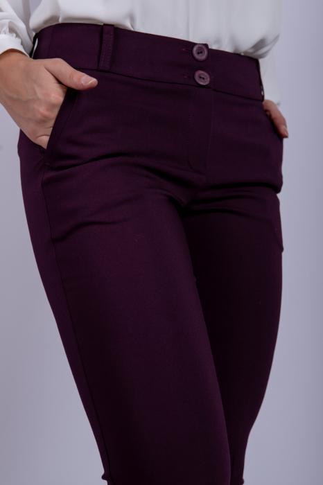 Pantaloni de dama LAVINIA 1