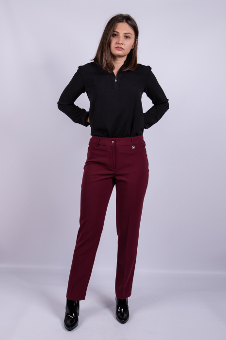 Pantaloni STYLISH  de dama 1