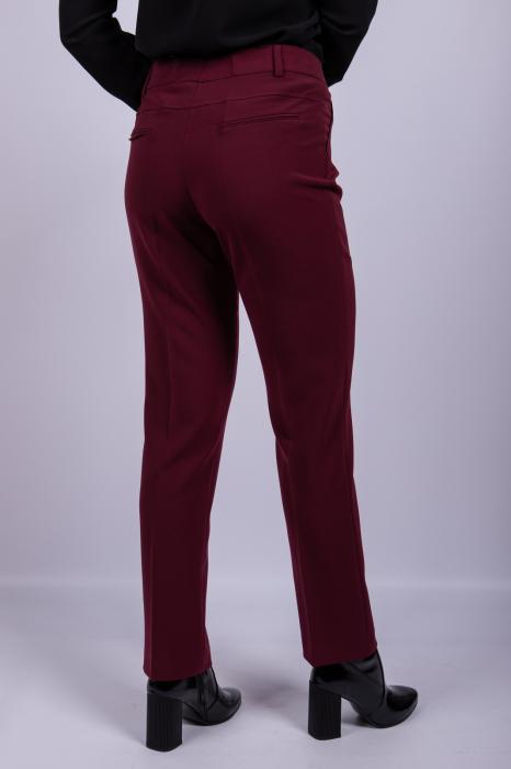 Pantaloni STYLISH  de dama 3