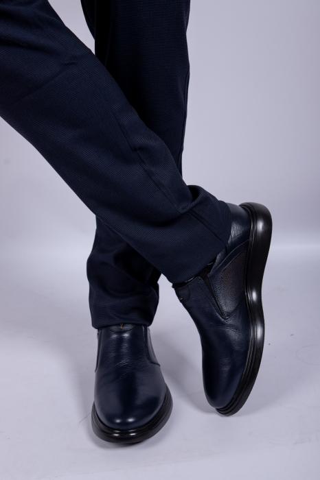 Pantofi casual BLEUMARIN pentru barbati 1