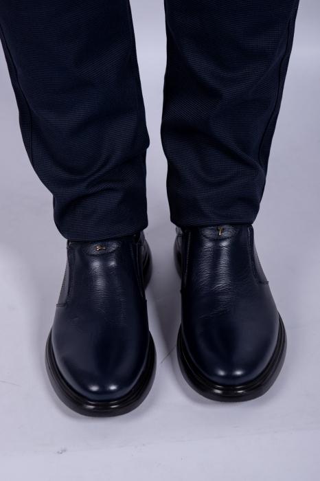 Pantofi casual BLEUMARIN pentru barbati 0