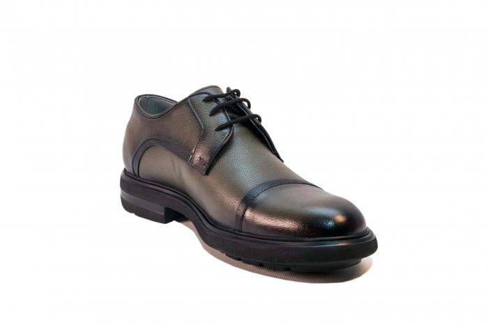 Pantofi casual din piele JASON [0]