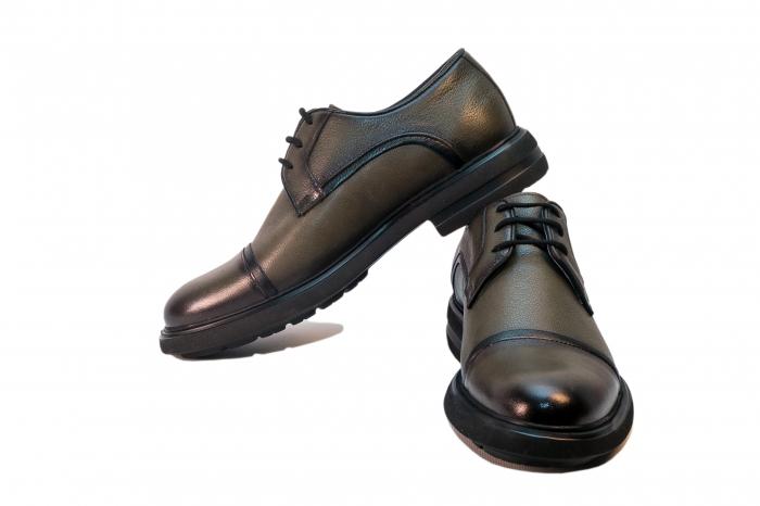 Pantofi casual din piele JASON [1]