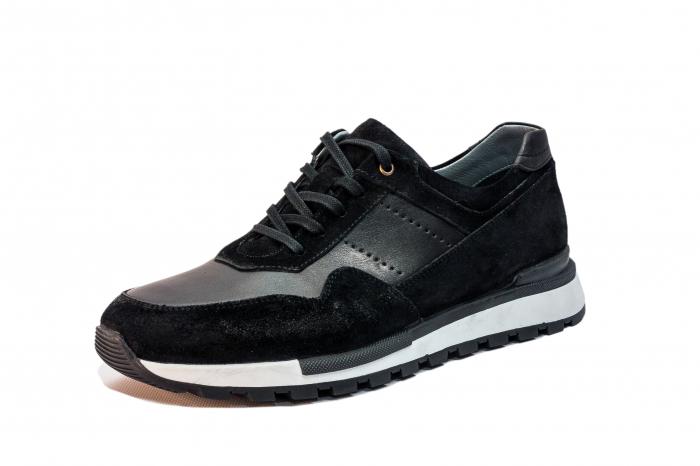 Pantofi sport DARK [1]