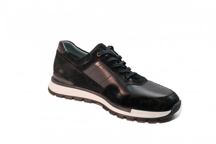 Pantofi sport DARK [0]