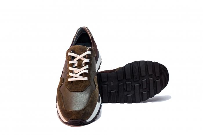 Pantofi sport DARK [4]