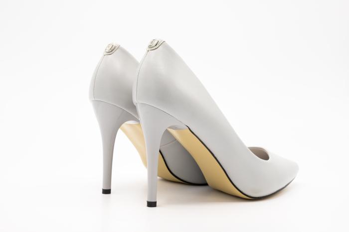 Pantofi stiletto KAYLA [2]