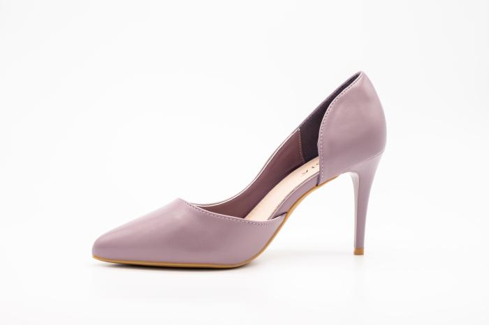 Pantofi stiletto STYLE [1]