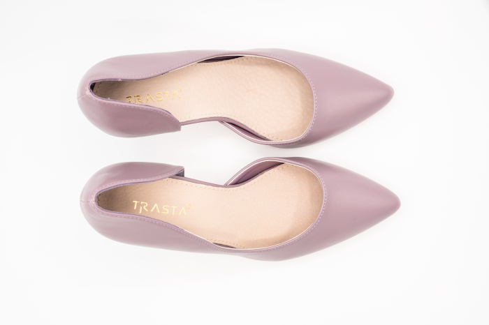 Pantofi stiletto STYLE [3]