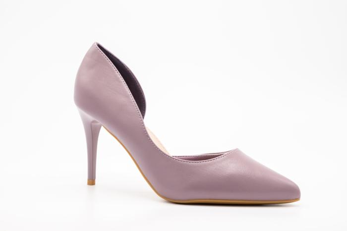 Pantofi stiletto STYLE [0]