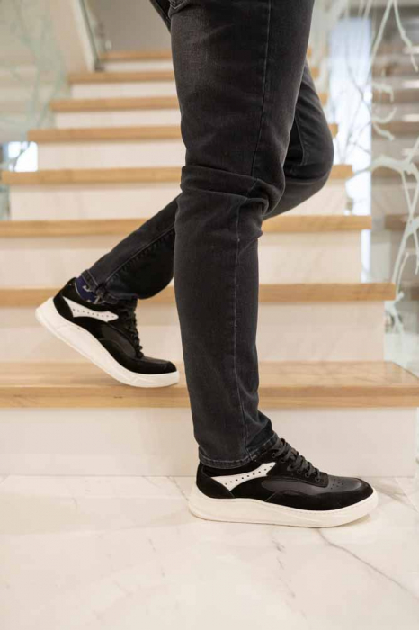 Pantofi sport TAJUN 2