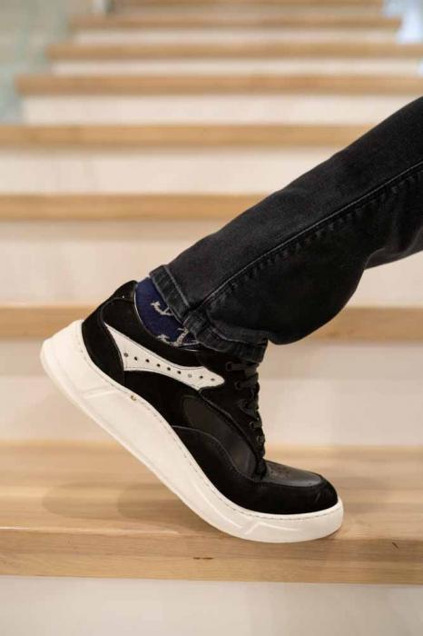 Pantofi sport TAJUN 3