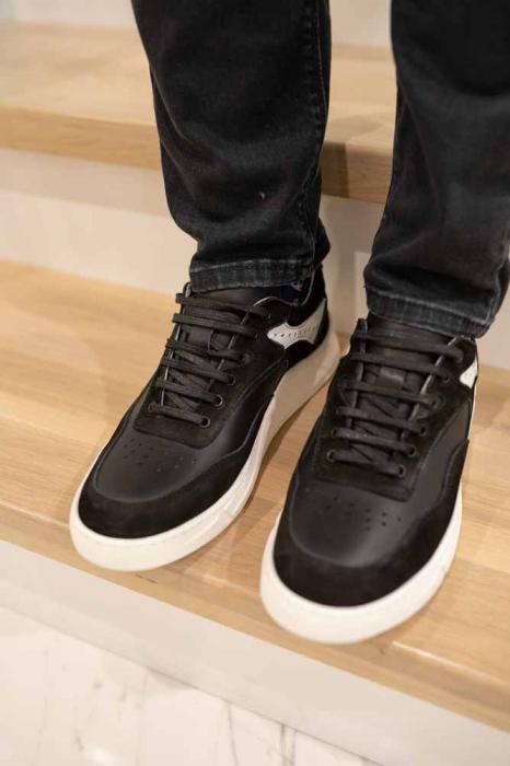 Pantofi sport TAJUN 1