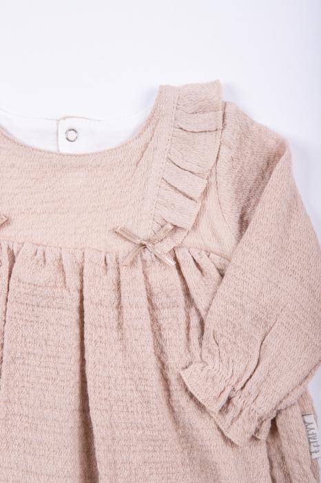 Rochie de fete PINK [1]