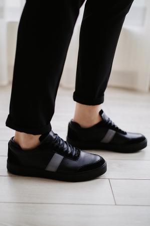 Pantofi SPORT talpa dreapta0