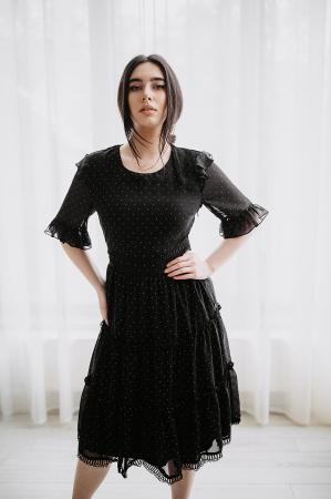 Rochie eleganta0