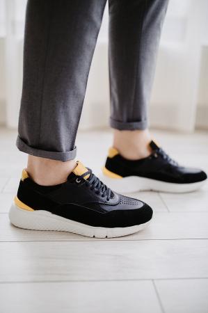 Pantofi sport YB0