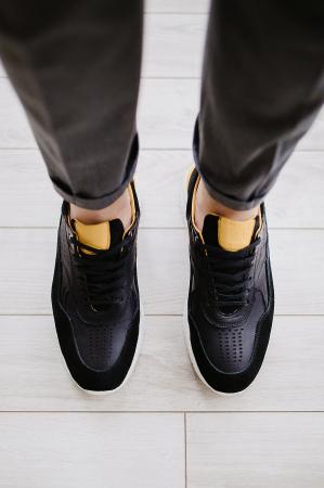 Pantofi sport YB1