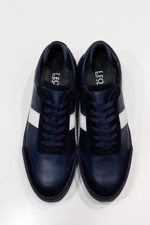 Pantofi SPORT talpa dreapta4