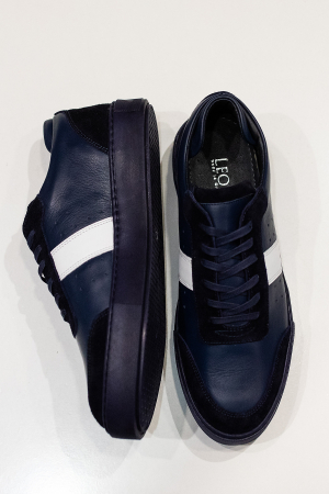 Pantofi SPORT talpa dreapta5
