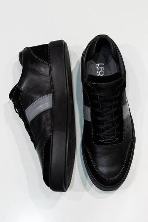 Pantofi SPORT talpa dreapta2