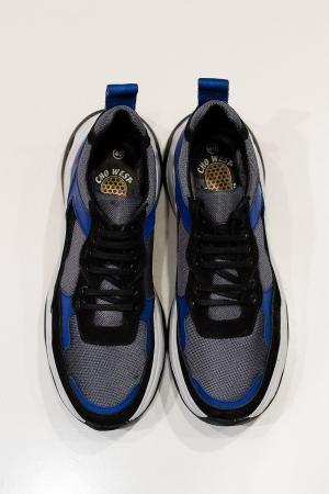Pantofi sport NEW 2 culori2