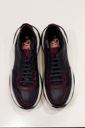 Pantofi sport NEW 2 culori4