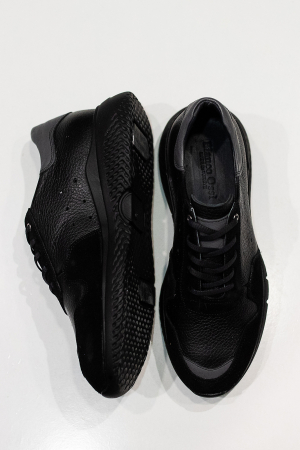 Pantofi sport BLACK0