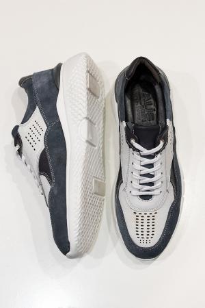 Pantofi sport GRI0