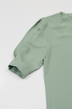 Bluza maneca scurta3