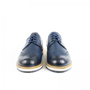 Pantofi Barbati PATRICK1