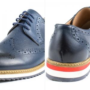 Pantofi Barbati PATRICK4