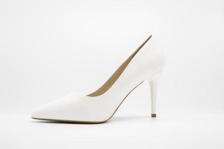 Pantofi stiletto CLASSIC [1]