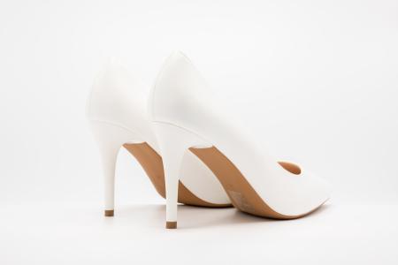 Pantofi stiletto CLASSIC [2]