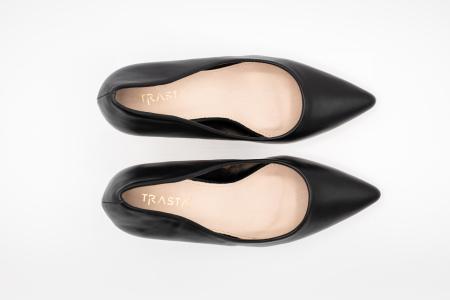 Pantofi stiletto CLASSIC [3]