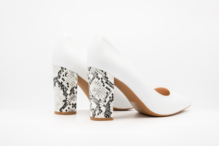 Pantofi office GIULIA [2]