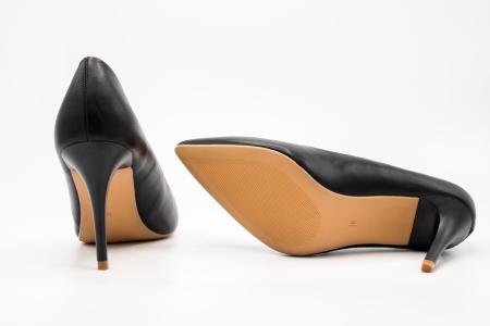 Pantofi stiletto CLASSIC [4]