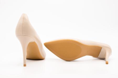 Pantofi stiletto STYLE [4]