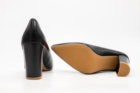 Pantofi office LUNA [4]