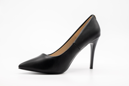 Pantofi stiletto KAYLA [1]