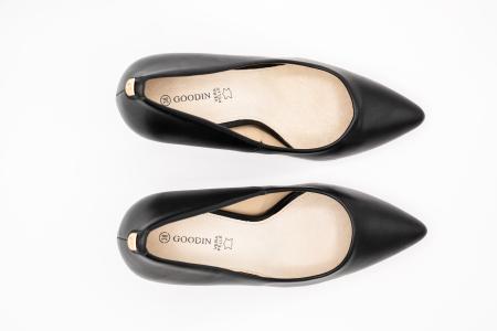 Pantofi stiletto KAYLA [3]