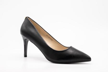 Pantofi stiletto Laura [0]