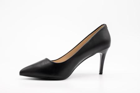 Pantofi stiletto Laura [1]