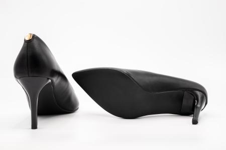 Pantofi stiletto Laura [4]