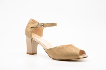 Sandale casual SERENA [0]